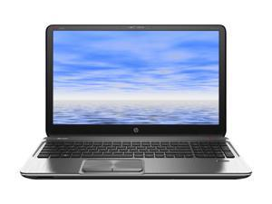 "HP Pavilion m6-1045dx 15.6"" Windows 7 Home Premium 64-Bit Notebook"
