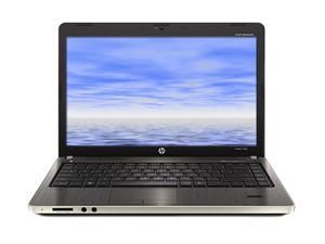 "HP ProBook 6460b (C9H12U8#ABA) 14.0"" Windows 7 Professional 64-Bit Laptop"
