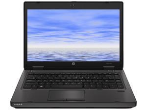 "HP ProBook 6475B (B5P18UTR#ABA) 14.0"" Windows 7 Professional 64-Bit Laptop"