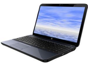 "HP Pavilion G6-2217CL (C2N55UAR#ABA) AMD A8-4500M 1.9GHz 15.6"" Windows 8 64-bit Notebook"