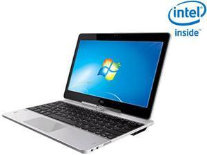 """HP EliteBook Revolve 810 G1 (D3K52UT#ABA) 11.6"""" Tablet PC"""