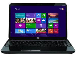 "HP Pavilion g6-2288ca 15.6"" Windows 8 Laptop"