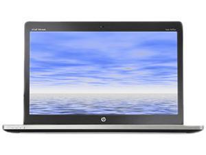 """HP EliteBook Folio 9470M (686600R-999-FJZ5) Intel Core i5 4GB Memory 500GB HDD 32GB SSD 14"""" Ultrabook Windows 7 Professional ..."""