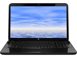 "HP Pavilion g7-2223nr 17.3"" Windows 8 Laptop"