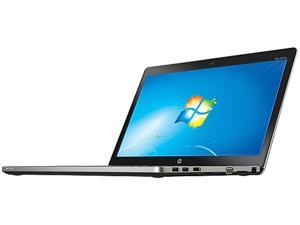 "HP Elitebook Folio 9470M 14.0"" Windows 7 Professional 64-bit and Windows 8 Pro Laptop"