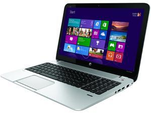 "HP ENVY 15-j070us 15.6"" Windows 8 Laptop"