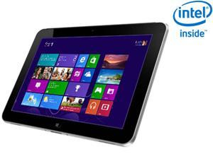 "HP ElitePad 900 E1Y84UT#ABA 64GB eMMC 10.1"" Tablet (3G Version)"