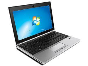 "HP EliteBook 850 G1 (E3W21UT#ABA) Intel Core i5 4200U (1.60GHz) 4GB Memory 180GB SSD 15.6"" Ultrabook Windows 7 Professional ..."