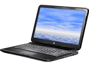 "HP Pavilion 14-c015dx Chromebook Intel Celeron 847 1.1GHz 14.0"" Chrome OS"