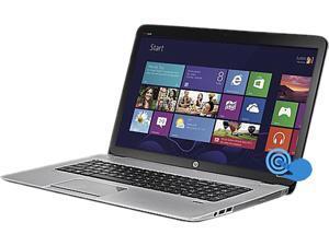 "HP ENVY m7-j020dx 17.3"" Windows 8 (64-bit) Laptop"