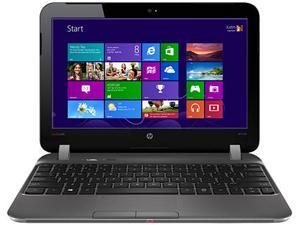 "HP 3125 (D3H54UT#ABA) AMD Dual Core E2-2000 1.75GHz 11.6"" Windows 8 Pro 64-Bit Notebook"