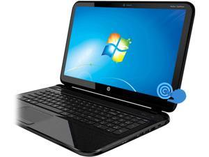 "HP Pavilion TouchSmart 14-b109wm 14.0"" Windows 8 Laptop"