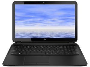 "HP 15.6"" Windows 8.1 Pro Notebook"
