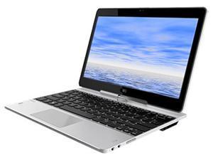 "HP EliteBook Revolve 810 G2 Tablet PC - 11.6"" - Intel - Core i7 i7-4600U 2.1GHz, 8GB DDR3, Windows 7 Professional"