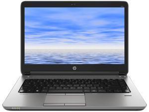"""HP ProBook 14.0"""" Notebook"""