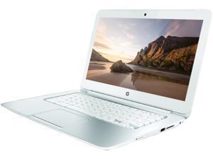 "HP 14-Q010NR 14.0"" Chrome OS Laptop"