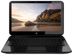 "HP Pavilion 14-C011NR Chromebook Intel Celeron 847 1.1GHz 14.0"" Chrome OS"