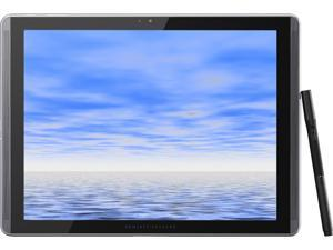 """HP Pro Slate 12 K7X87AA#ABU Qualcomm Snapdragon 800 2 GB Memory 12.3"""" Touchscreen Tablet Android 4.4 (KitKat)"""