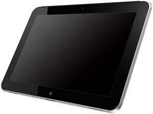 """HP J8Q14EA#ABU Intel Atom 4 GB Memory 16 GB 10.1"""" Touchscreen Tablet"""