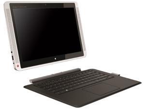 """HP K0W97EA#ABU Intel Core M 13.3"""" Touchscreen Tablet Windows 8.1"""