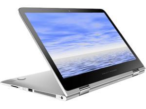 "HP Spectre Pro x360 (N0B82PA) Ultrabook Intel Core i7 5600U (2.60 GHz) 256 GB M.2 SATA TLC SSD SSD Intel HD Graphics 5500 Shared memory 13.3"" Touchscreen Windows 8.1 Pro 64-Bit"