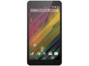 """HP 7 Plus G2 1311 (J4Y28AA) ARM Cortex-A7 1 GB Memory 8 GB eMMC 7.0"""" Touchscreen Tablet Android"""