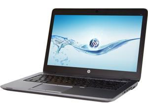 "HP Laptop EliteBook 745 G2 AMD A10-Series A10 Pro-7350B (2.10 GHz) 8 GB Memory 500 GB HDD AMD Radeon R4 Series 14.0"" Windows 7 Professional 64-Bit"