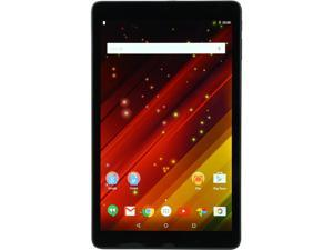 """HP 10 G2 2301 (N3T44AA) ARM Cortex-A7 1 GB Memory 16 GB Flash Storage 10.0"""" Tablet Android"""