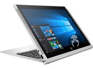 "HP Pavilion 12-b020nr Ultrabook Intel Core M3 6Y30 (0.90 GHz) 128 GB SSD Intel HD Graphics 515 Shared memory 12"" Touchscreen Windows 10 Home"