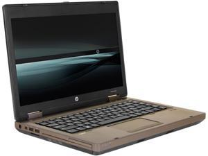 "HP Laptop ProBook 6470B Intel Core i5 3320M (2.60 GHz) 16 GB Memory 750 GB HDD 14.0"" Windows 10 Pro 64-Bit"
