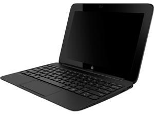 """HP Slatebook x2 10-H030LA 2-in-1 Laptop NVIDIA Tegra 4 1.80 GHz 32 GB eMMC SSD Integrated Graphics 10.1"""" Touchscreen Android 4.2 (Jelly Bean)"""