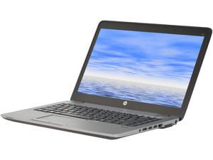 "HP Laptop 840 G1 Intel Core i5 4300U (1.90 GHz) 8 GB Memory 240 GB SSD Intel HD Graphics 4400 14.0"" Windows 10 Pro 64-Bit"