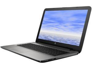 "HP Laptop 15-ba037cl AMD A10-Series A10-9600P (2.40 GHz) 8 GB Memory 1 TB HDD AMD Radeon R5 Series 15.6"" Windows 10 Home 64-Bit"