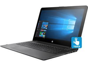 "HP ENVY x360 15-ar010ca 2-in-1 Laptop AMD A12-Series A12-9700P (2.50 GHz) 1 TB HDD 128 GB SSD AMD Radeon R7 Series Shared memory 15.6"" Touchscreen Windows 10 Home"