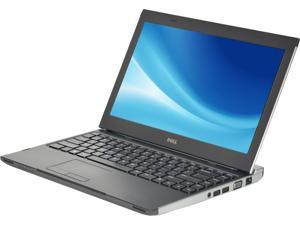 "DELL Laptop - B Grade 3330 Intel Celeron 1017U (1.60 GHz) 4 GB Memory 320 GB HDD 13.3"" Windows 10 Home 64-Bit"