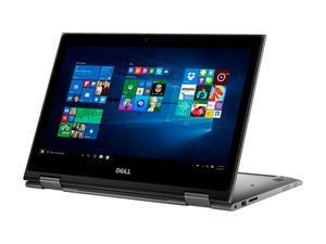2 In 1 Laptops Tablets And Ultrabooks Neweggcom