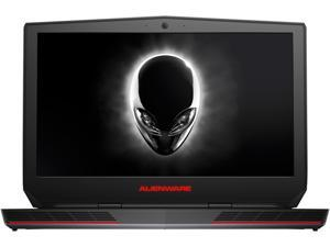 "DELL Alienware AW15R2-4623SLV Gaming Laptop Intel Core i5 6300HQ (2.30 GHz) 16 GB Memory 1 TB HDD 256 GB SSD NVIDIA GeForce GTX 965M 2 GB GDDR5 15.6"" Windows 10 Home 64-Bit"