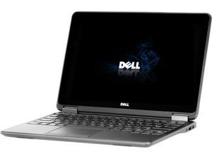 "DELL Latitude E7240 Ultrabook Intel Core i5 4300U (1.90 GHz) 256 GB SSD Intel HD Graphics 4400 Shared memory 12.5"" Windows 7 Professional 64-Bit"