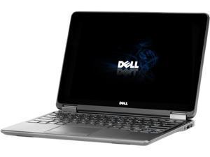 "DELL Latitude E7240 Ultrabook Intel Core i7 4600U (2.10 GHz) 256 GB SSD Intel HD Graphics 4400 Shared memory 12.5"" Windows 7 Professional 64-Bit"