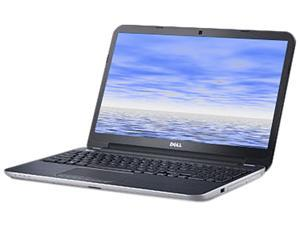 DELL Laptop Inspiron 15 5000 i5545-3750sLV AMD A-Series A10-7300 (1.90GHz) 8GB Memory 1TB HDD ...