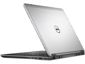 """DELL Latitude E7440 Ultrabook Intel Core i5 4310U (2.00 GHz) 128 GB SSD Intel HD Graphics 4400 Shared memory 14"""" Windows 8.1 Pro 64-Bit"""