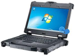 "DELL Latitude E6420 XFR (469-4207) Notebook Intel Core i5 2520M (2.50GHz) 4GB Memory 128GB SSD Intel HD Graphics 3000 14.0"" ..."