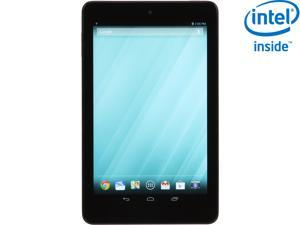"Dell Venue 8  - Intel Atom Z2580 Dual Core 2GB RAM 16GB Flash 8.0"" Tablet Android 4.2, Black Color (Ven8-1999BLK)"