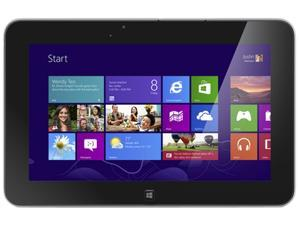 "DELL XPS10-1564BK 64GB 10.1"" Tablet"