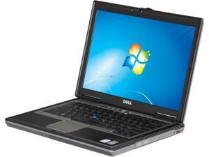 "DELL Laptop Latitude D630 Intel Core 2 Duo T7100 (1.80 GHz) 2 GB Memory 120 GB HDD 120 GB SSD 14.1"" Windows 7 Home Premium"