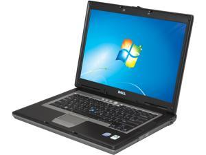"DELL Laptop Latitude D830 Intel Core 2 Duo T7500 (2.20 GHz) 2 GB Memory 120 GB HDD 120 GB SSD 15.4"" Windows 7 Home Premium"