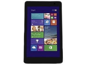"DELL Venue 8 Pro 461-6484 32GB 8.0"" Tablet"