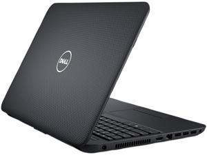 "DELL Inspiron I15R-3521 15.6"" Windows 8 Notebooks"