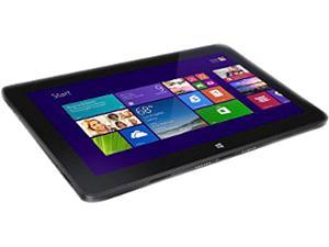 "Dell Venue 11 Pro 128GB 10.8"" Tablet"