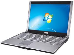 "DELL Latitude 462-3191 14.0"" Windows 7 Professional Laptop"